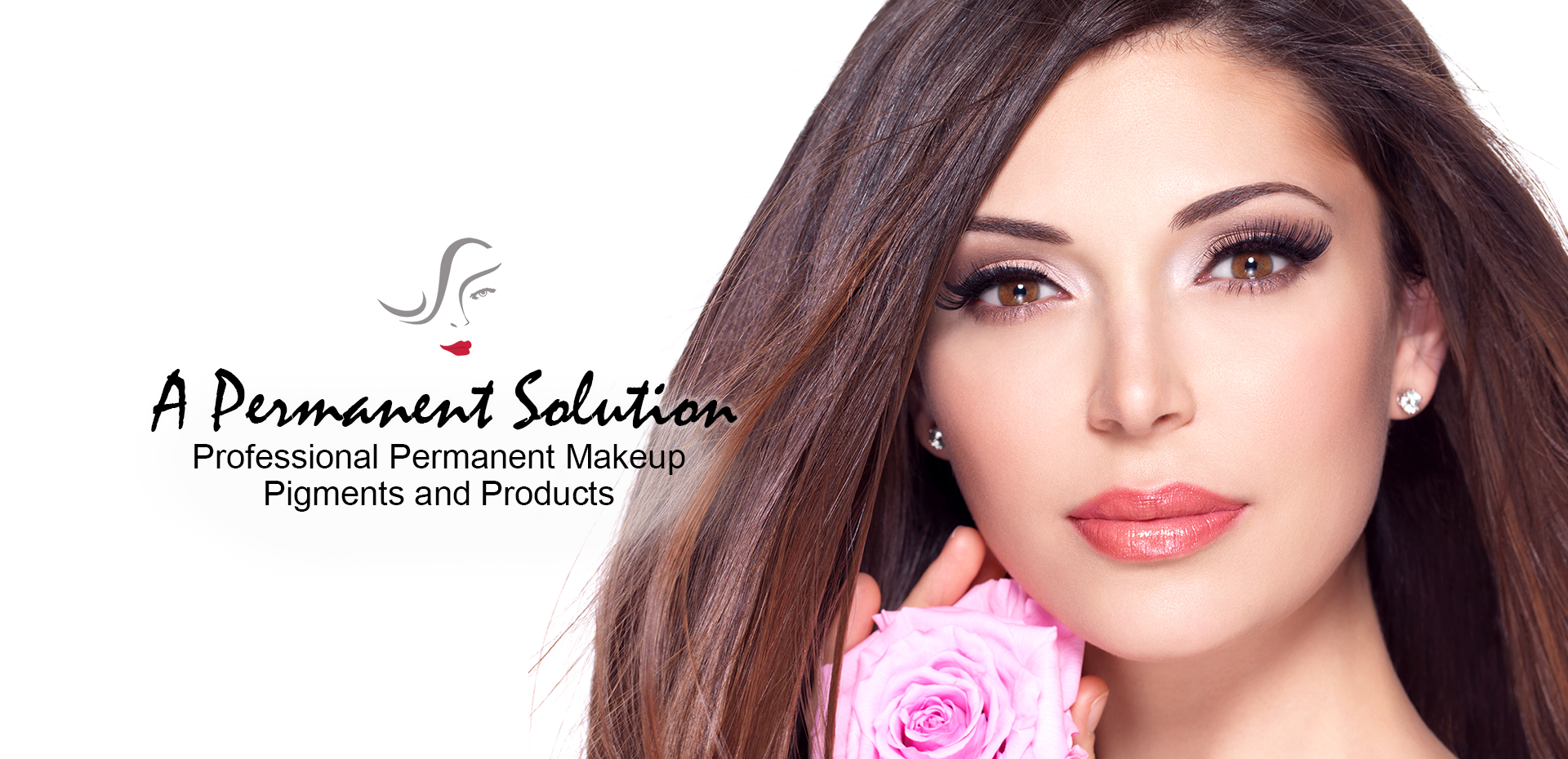 A Permanent Solution - Permanent Makeup Pigments